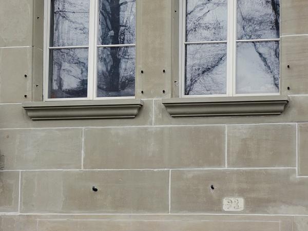 stein- und bildhauerwerkstatt mühle - renovationen 9